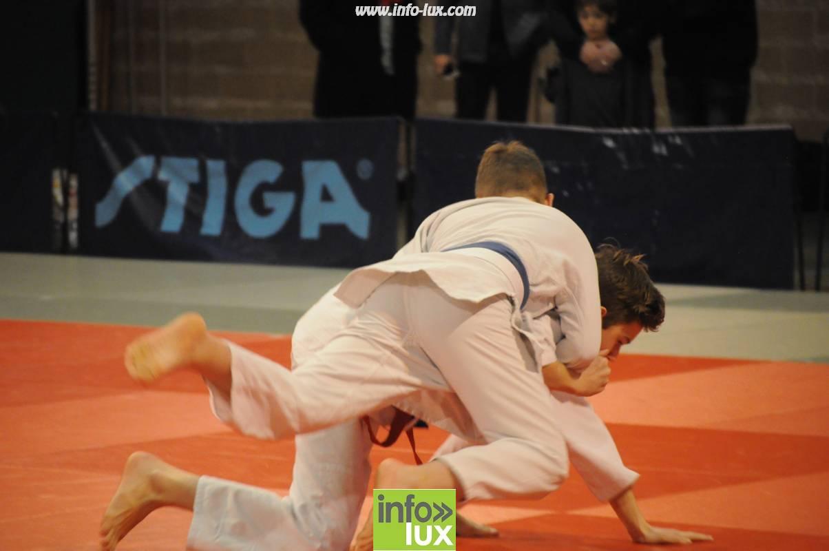 images/2019/Janvier/Judo1/Judo105