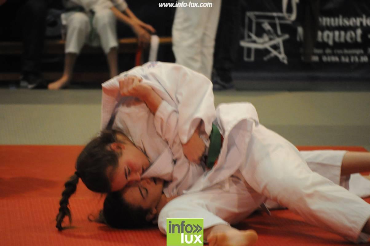 images/2019JudoReg/Judo109