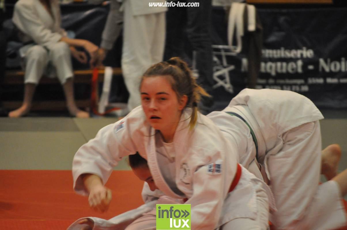 images/2019JudoReg/Judo110