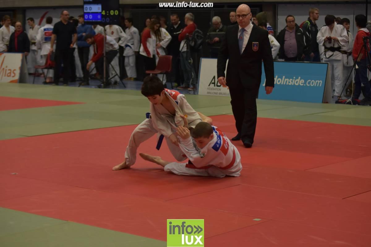 images/2019JudoReg/Judo115