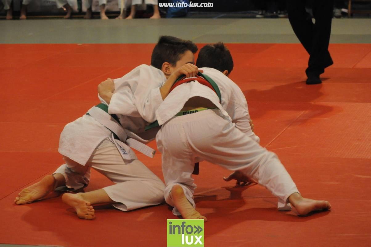 images/2019JudoReg/Judo117