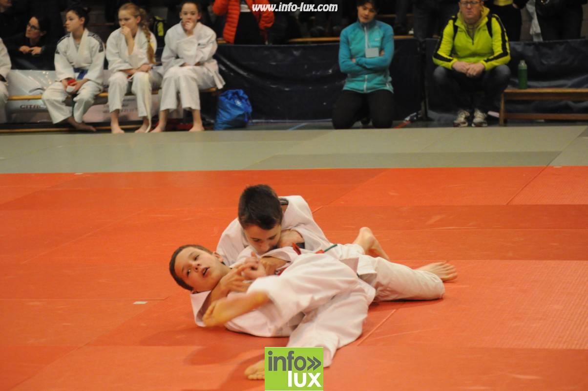 images/2019JudoReg/Judo119