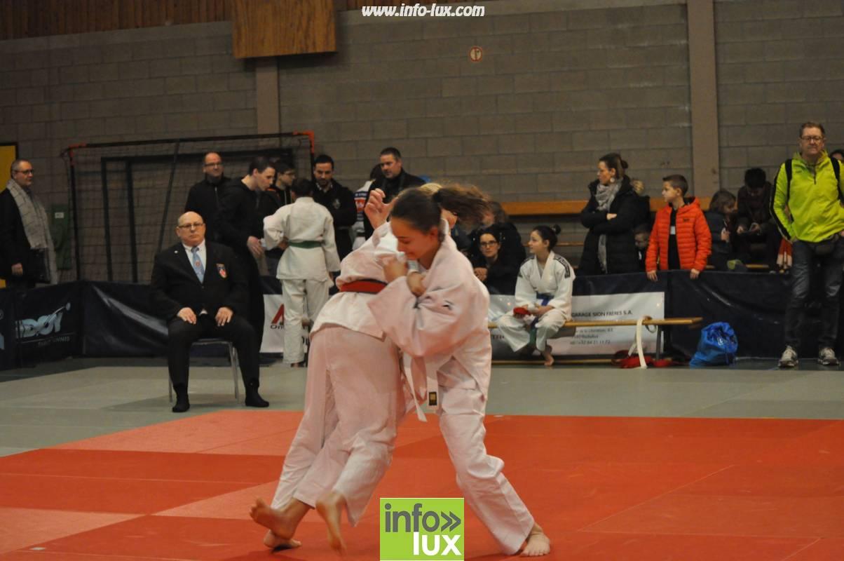 images/2019/Janvier/Judo1/Judo120