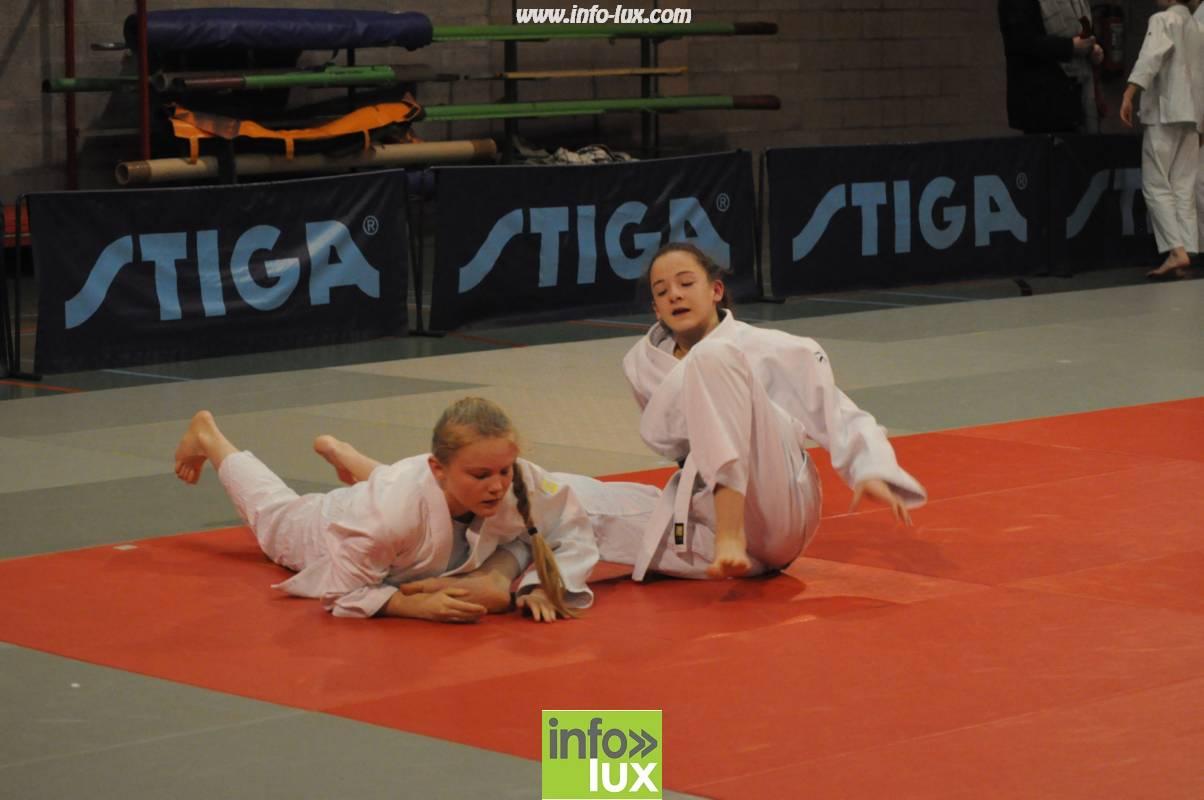 images/2019JudoReg/Judo121