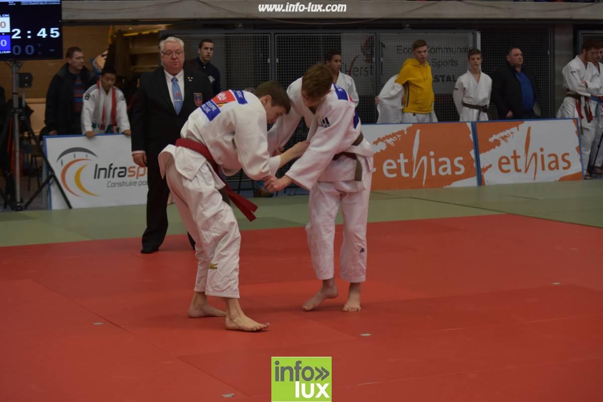 images/2019JudoReg/Judo123