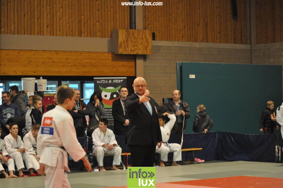 images/2019/Janvier/Judo1/Judo128