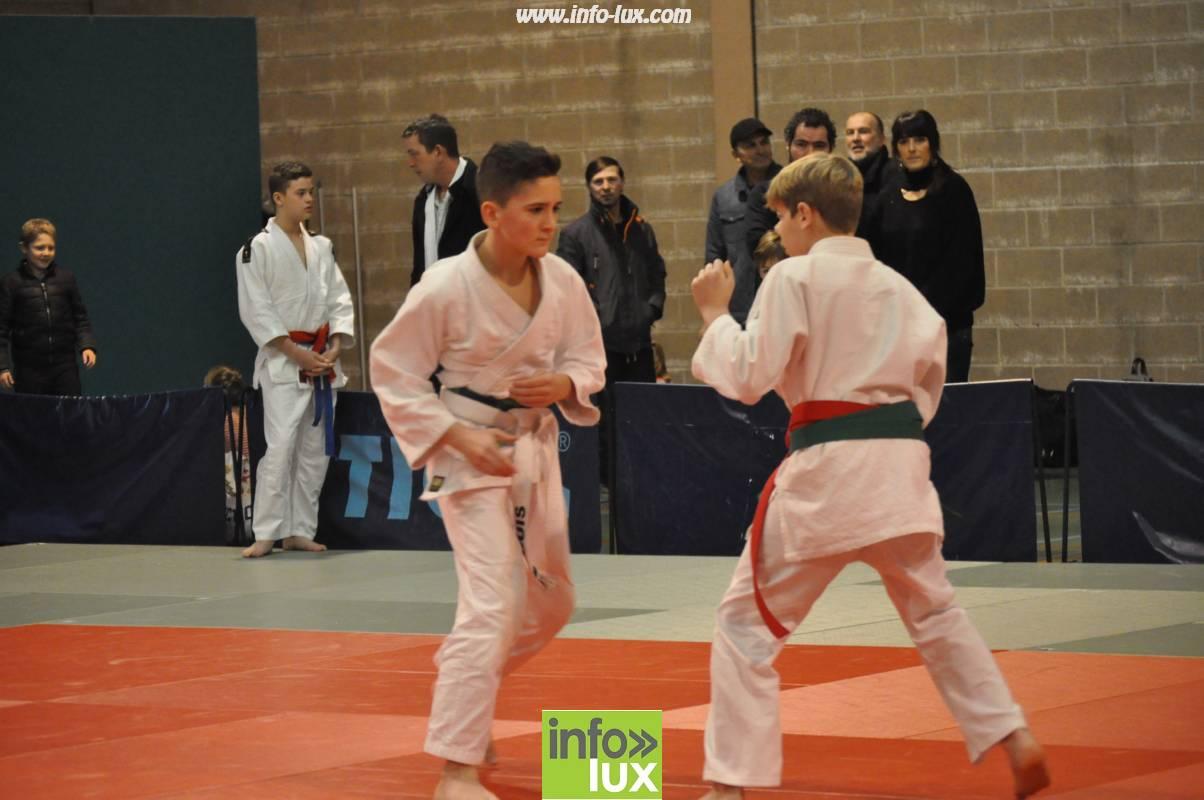 images/2019/Janvier/Judo1/Judo130