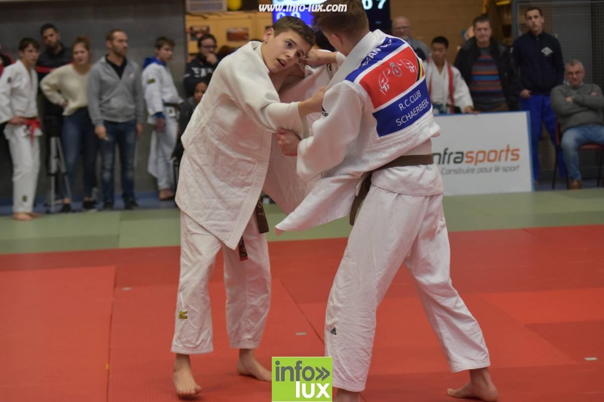 images/2019JudoReg/Judo132