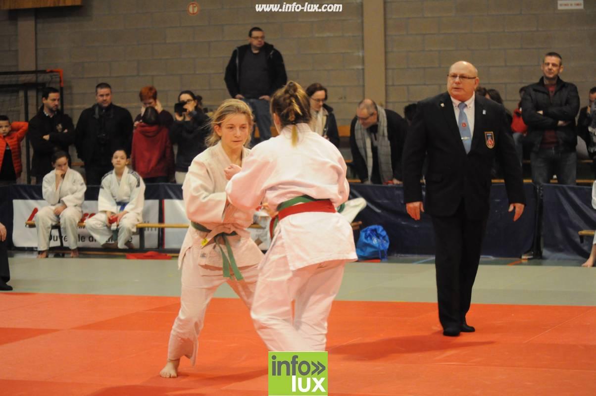 images/2019/Janvier/Judo1/Judo133