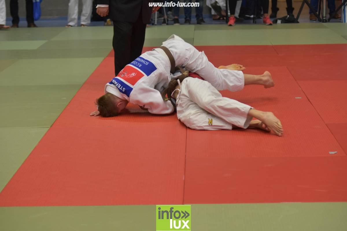 images/2019JudoReg/Judo134