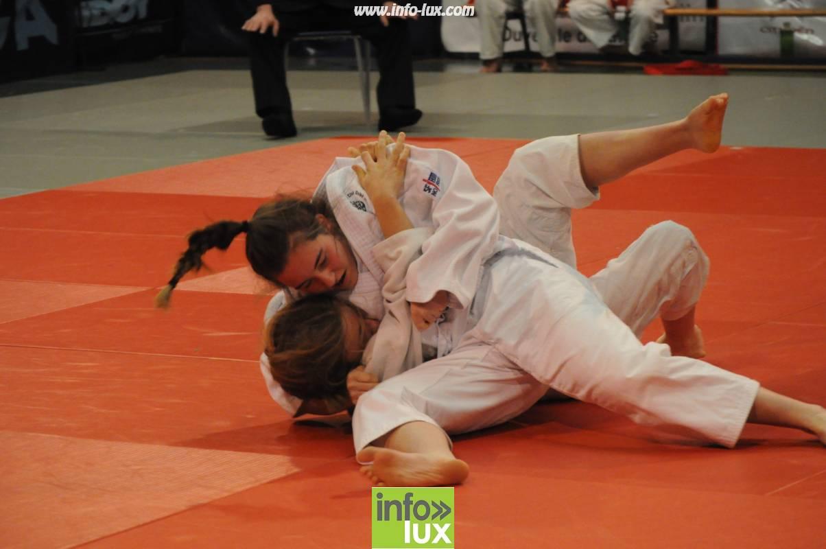 images/2019/Janvier/Judo1/Judo135