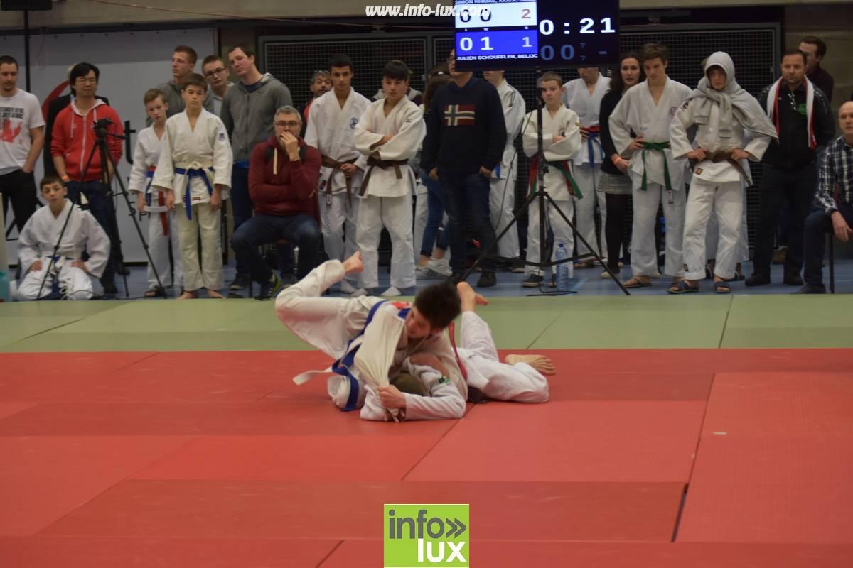 images/2019JudoReg/Judo137