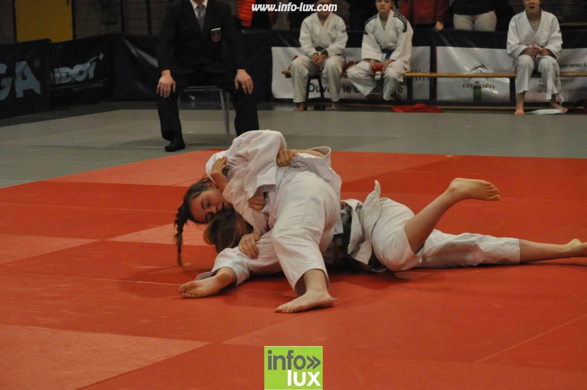 images/2019/Janvier/Judo1/Judo138
