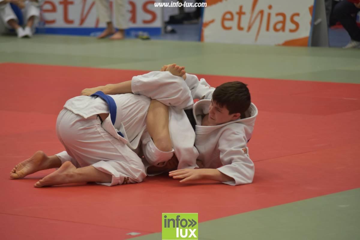 images/2019JudoReg/Judo139