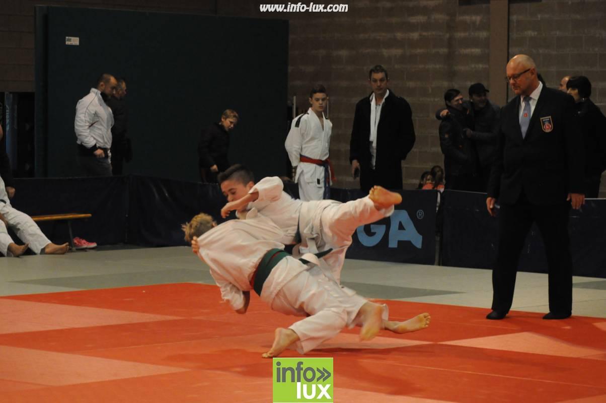 images/2019/Janvier/Judo1/Judo141