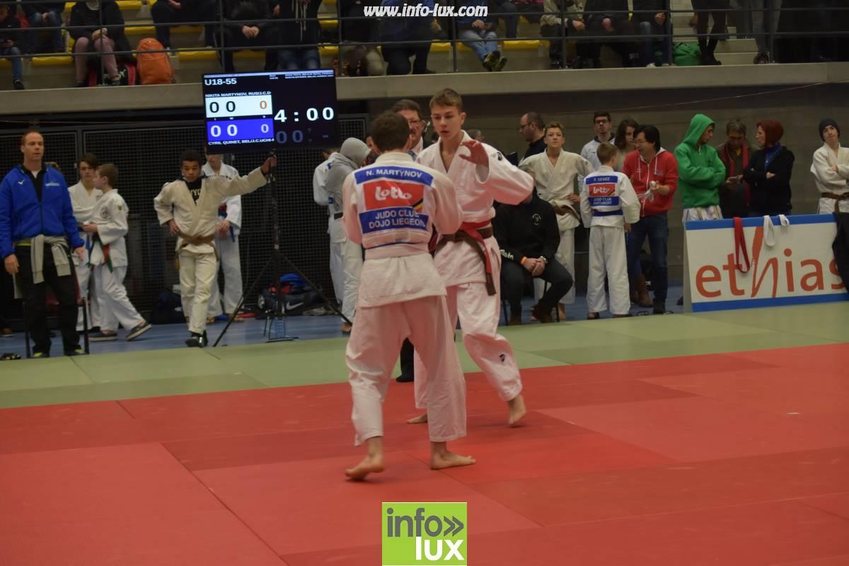 images/2019JudoReg/Judo143