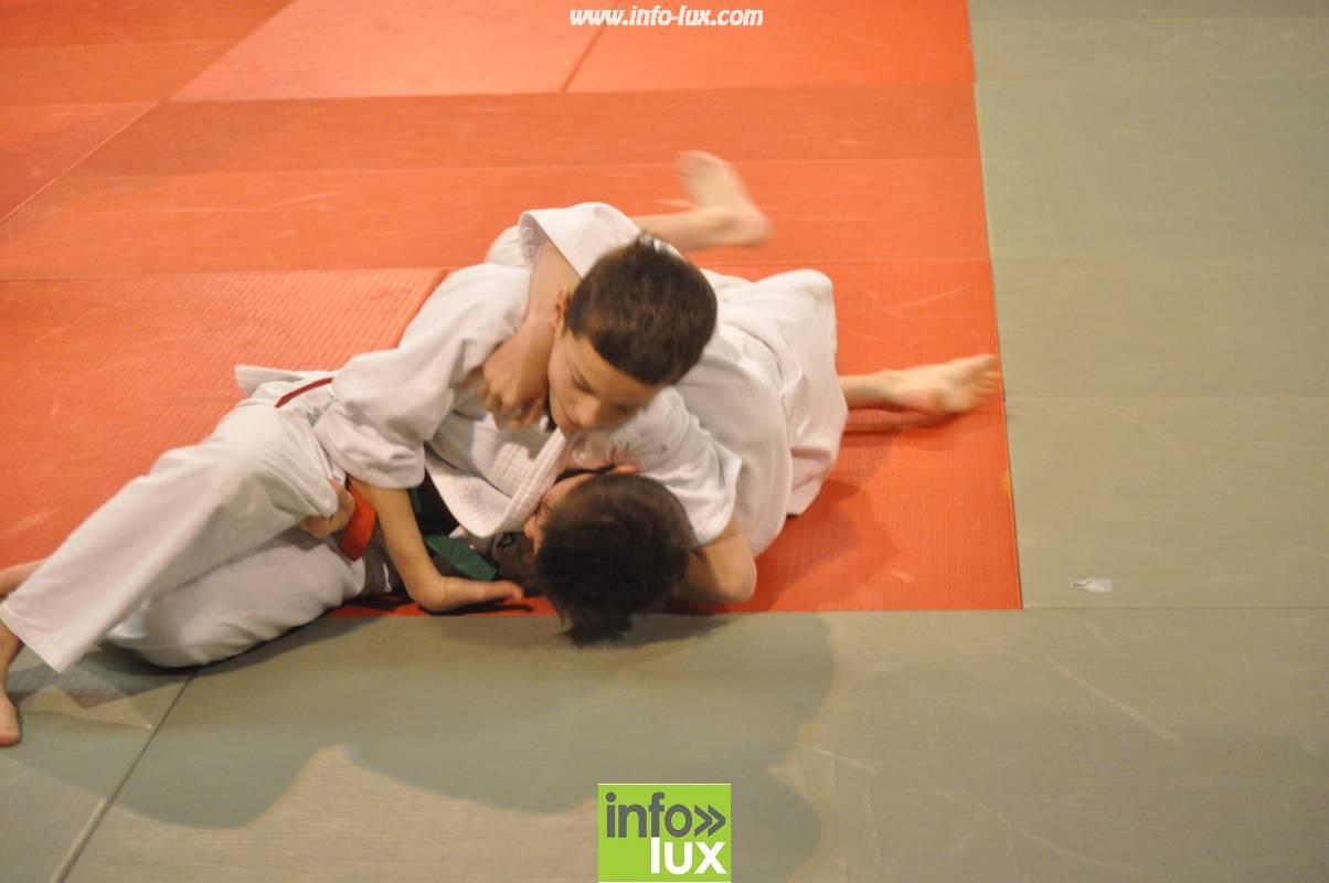images/2019JudoReg/Judo146