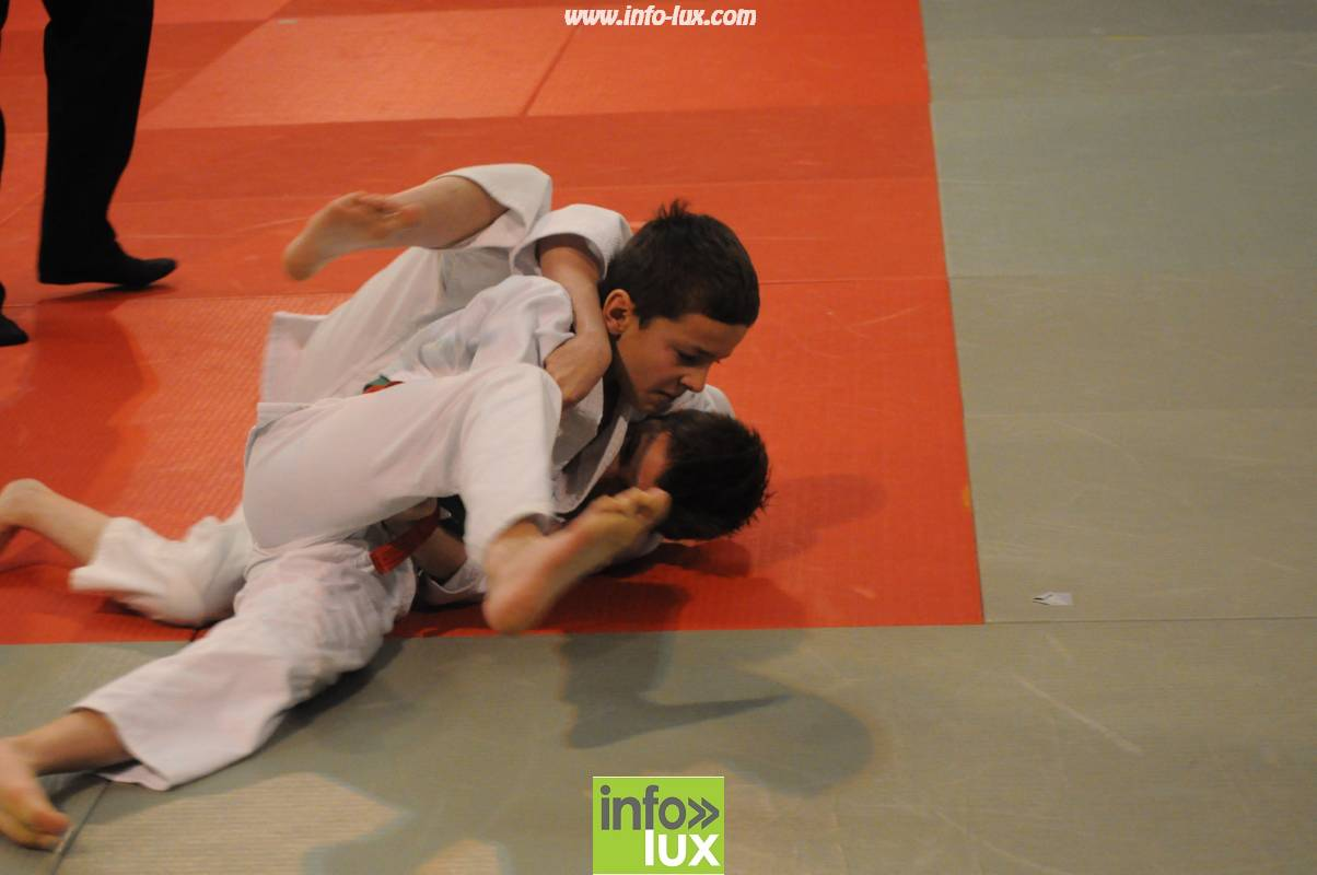 images/2019JudoReg/Judo147