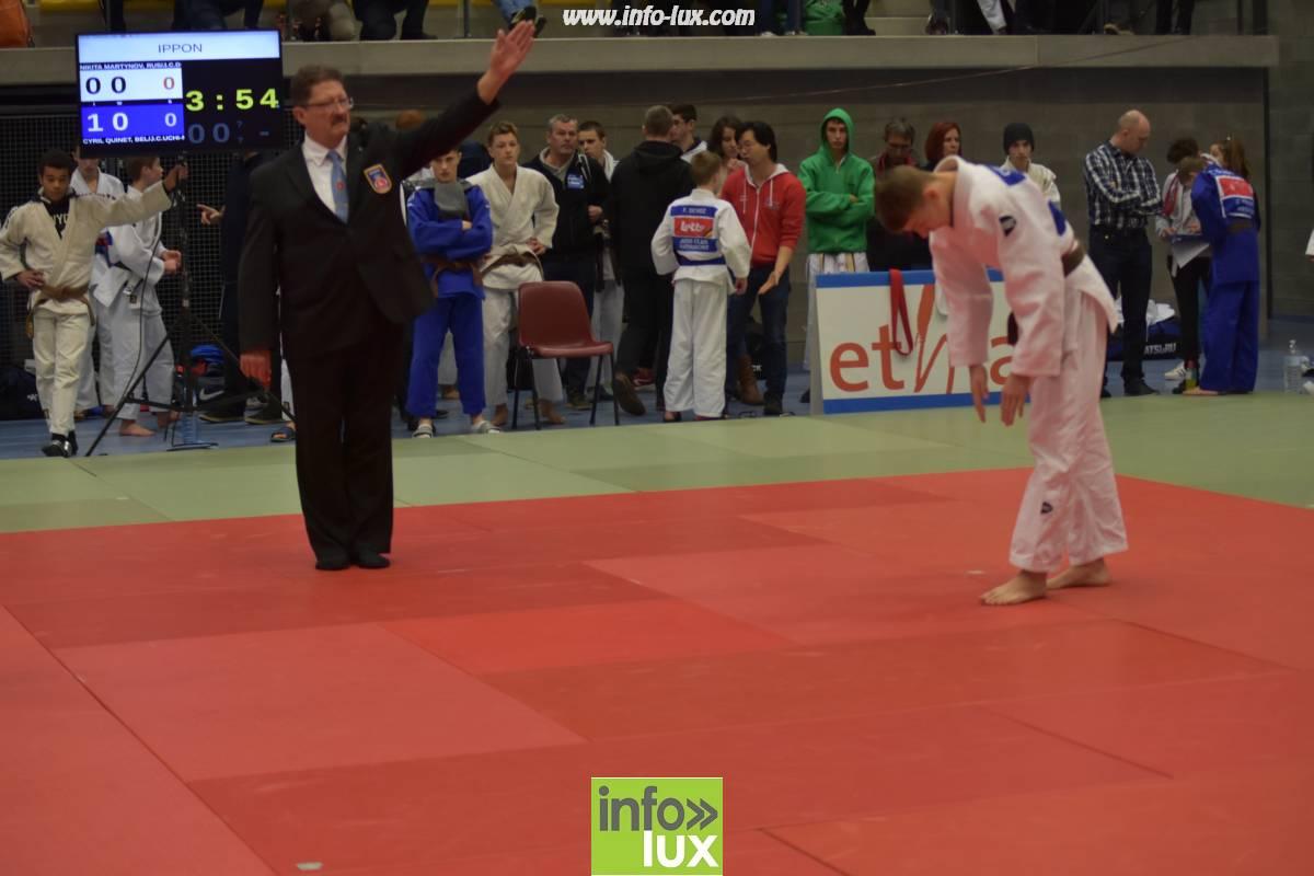 images/2019JudoReg/Judo148