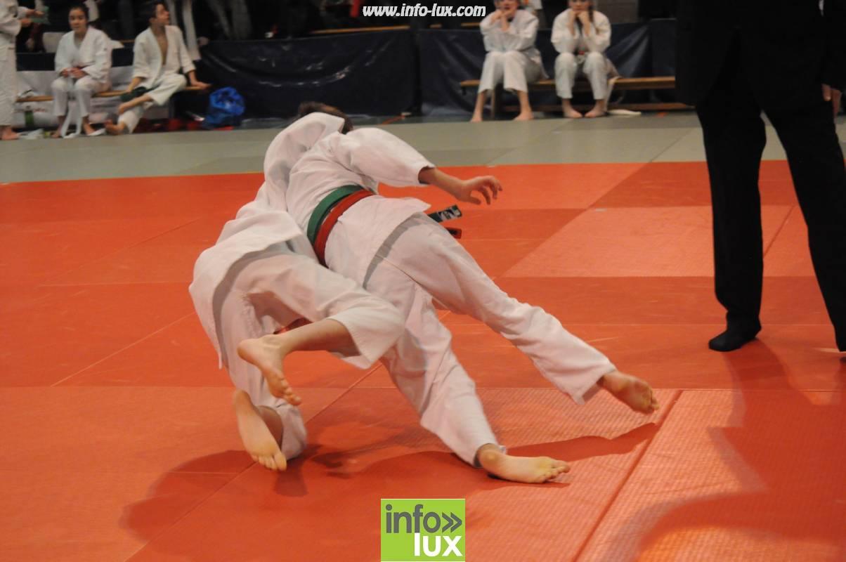 images/2019/Janvier/Judo1/Judo149