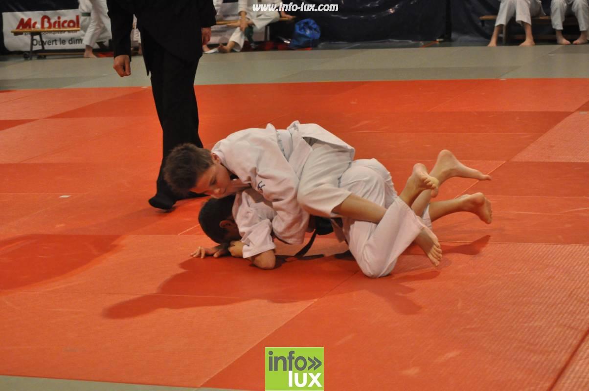images/2019JudoReg/Judo150