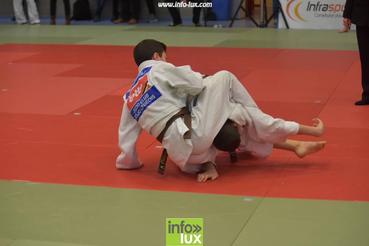 images/2019JudoReg/Judo152