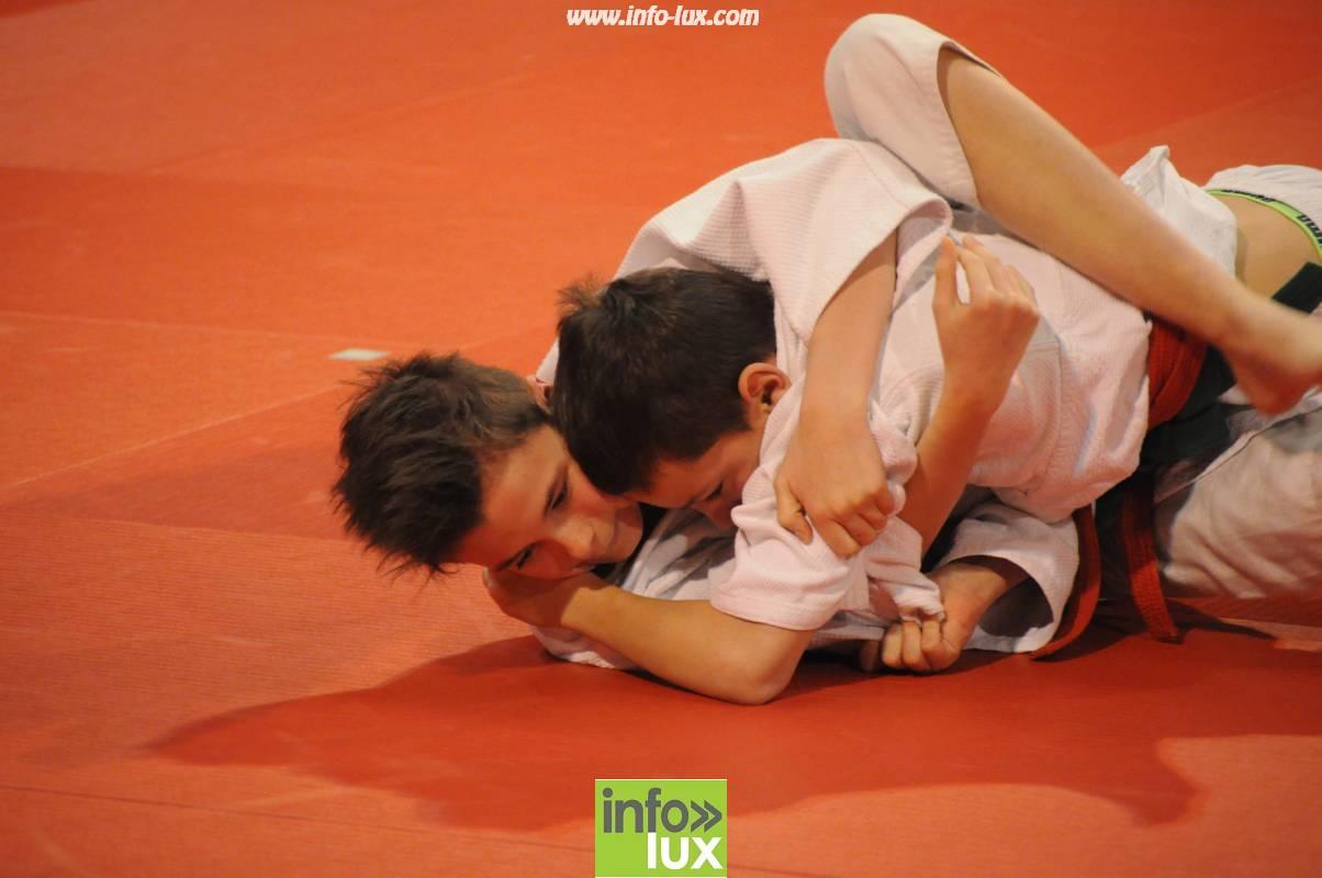 images/2019/Janvier/Judo1/Judo153