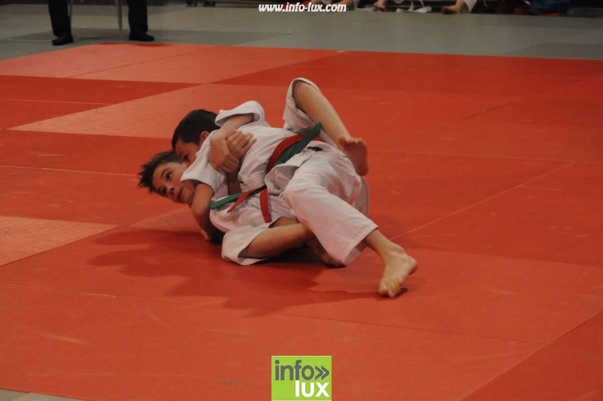 images/2019JudoReg/Judo155