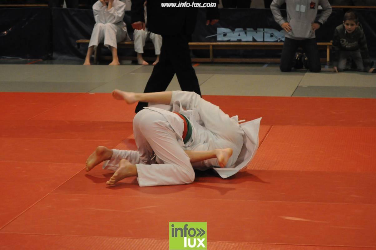 images/2019JudoReg/Judo157