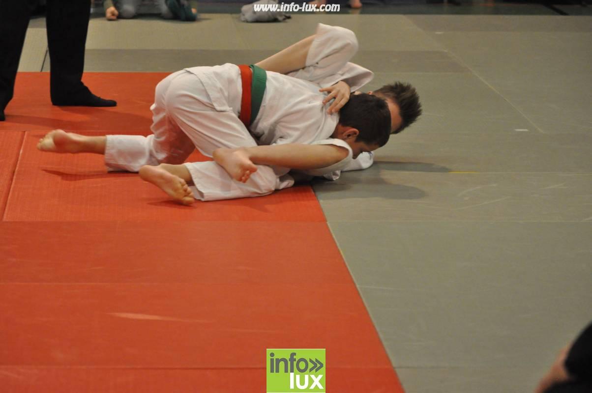 images/2019JudoReg/Judo158