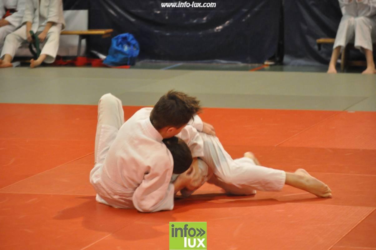 images/2019JudoReg/Judo160