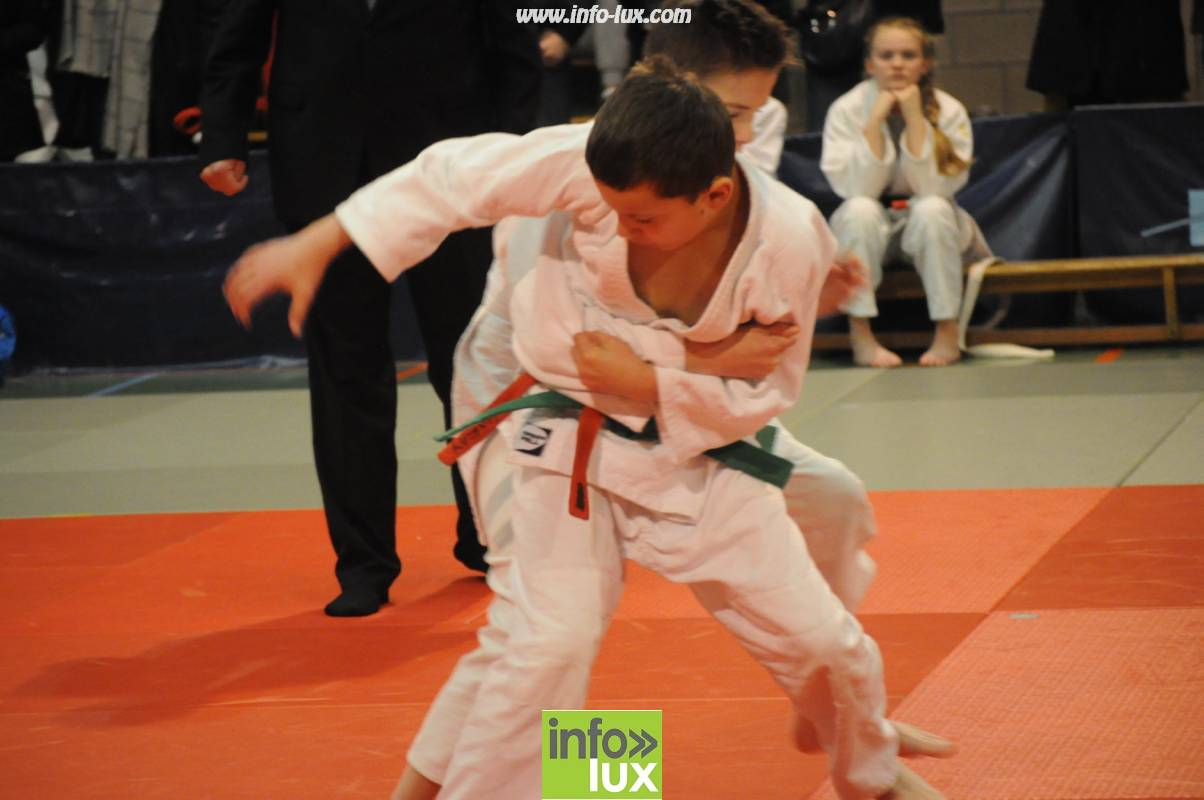 images/2019JudoReg/Judo161