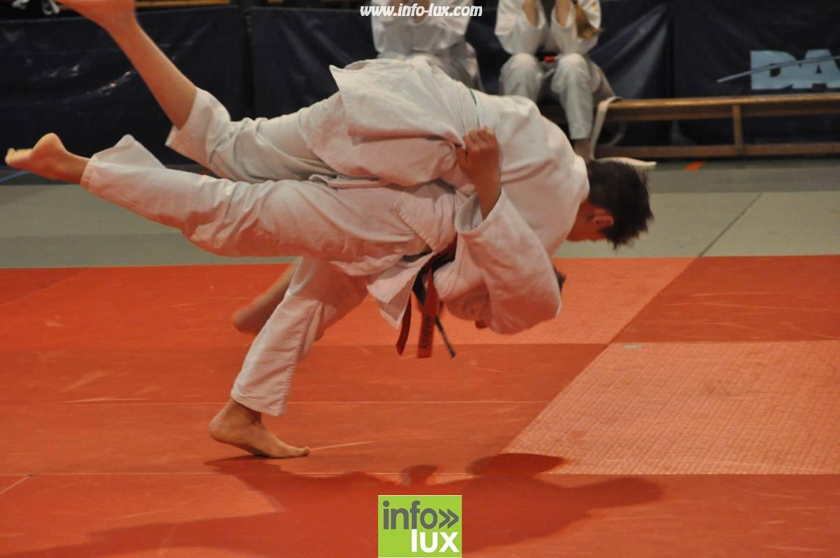 images/2019/Janvier/Judo1/Judo162