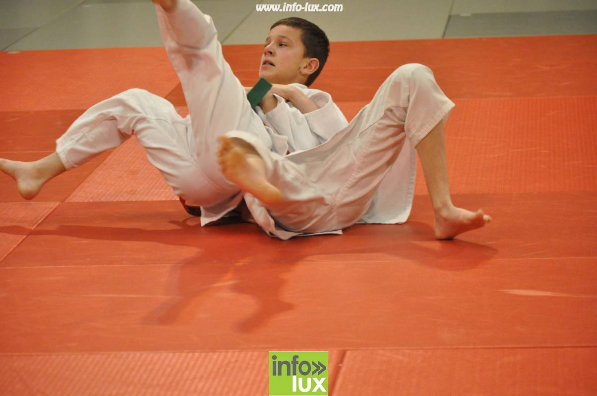 images/2019JudoReg/Judo164