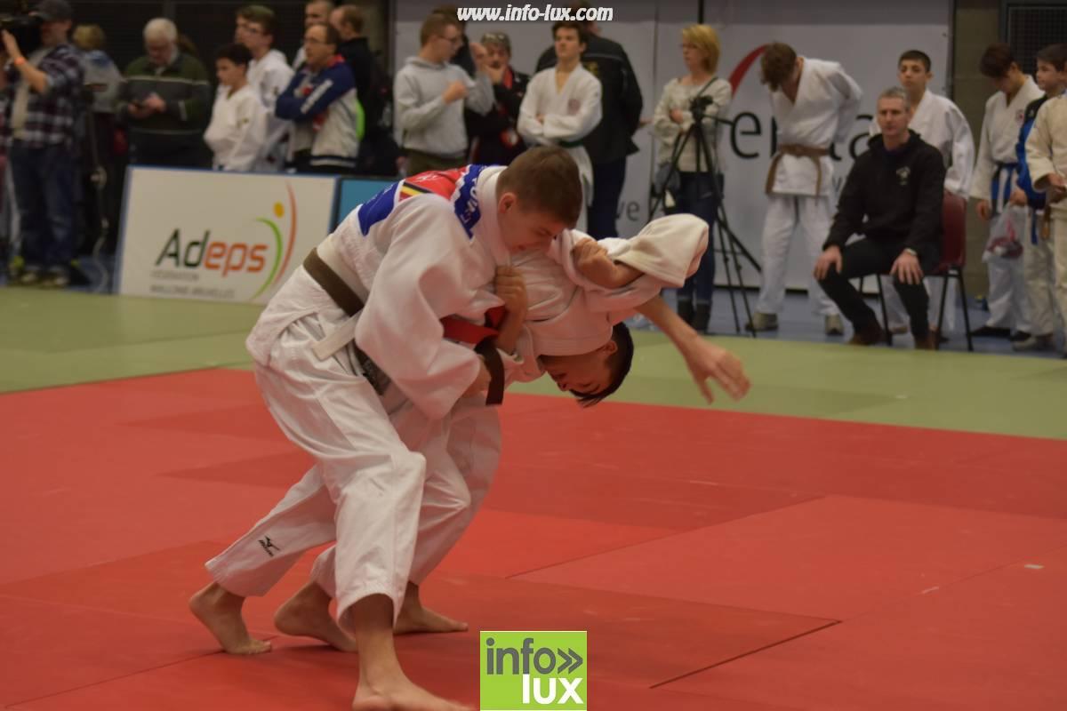 images/2019JudoReg/Judo165