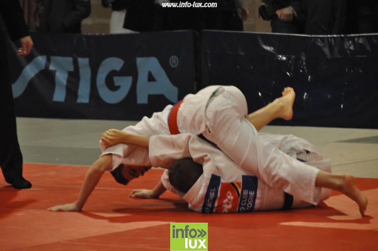 images/2019/Janvier/Judo1/Judo168