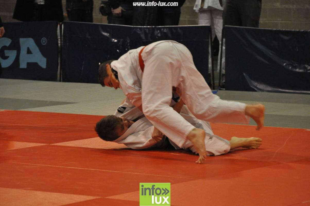 images/2019JudoReg/Judo170