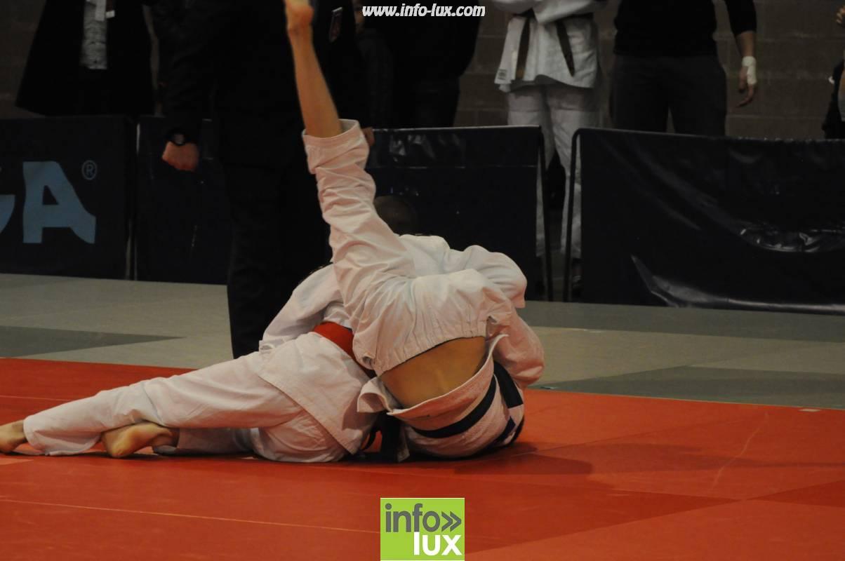 images/2019JudoReg/Judo171