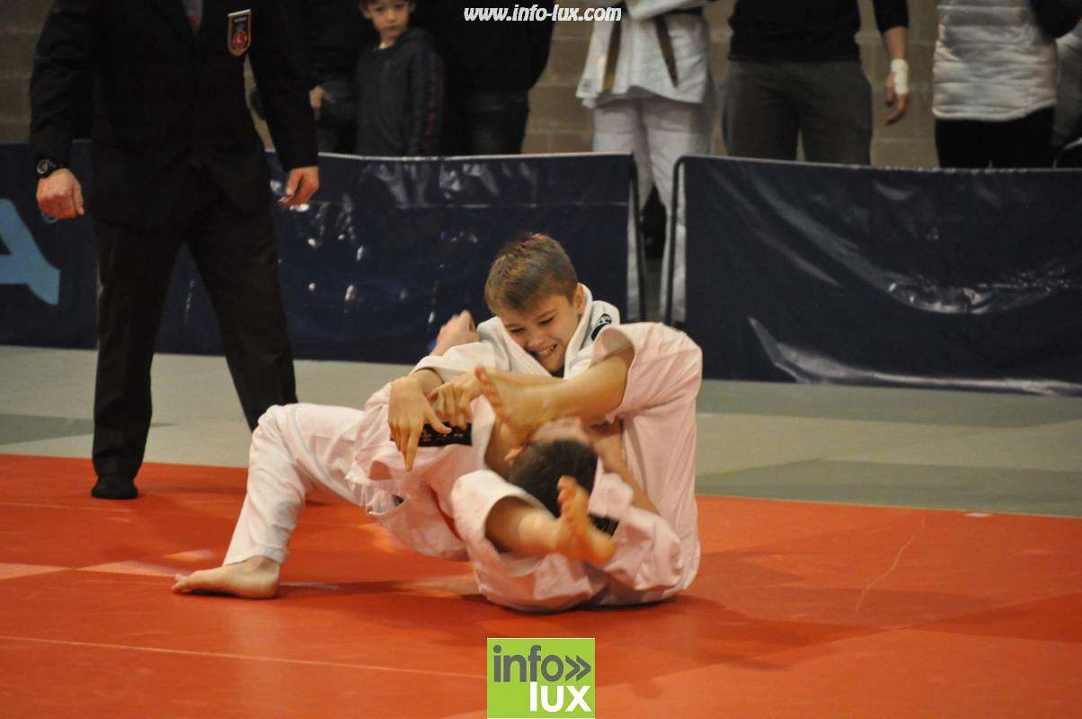 images/2019JudoReg/Judo172