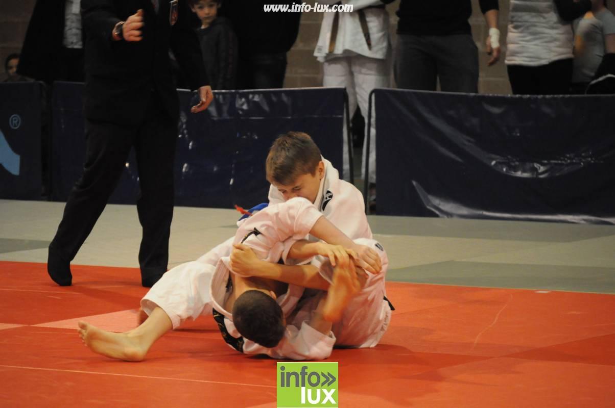 images/2019/Janvier/Judo1/Judo173