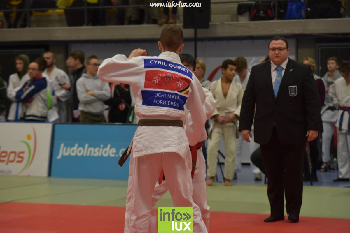 images/2019JudoReg/Judo174