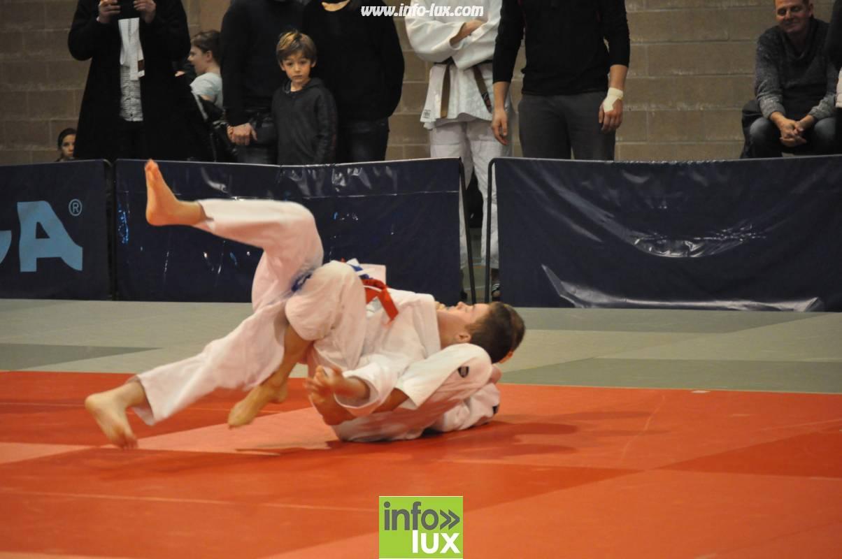 images/2019JudoReg/Judo178