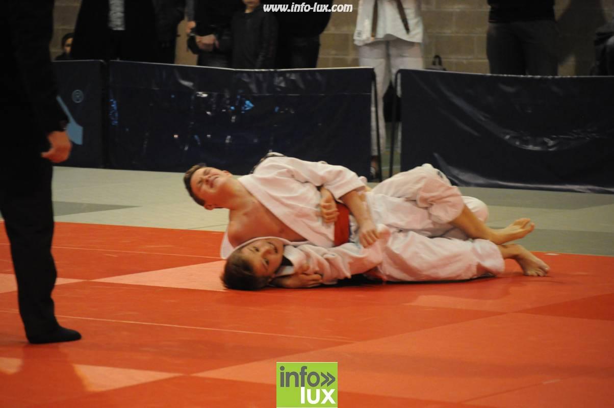 images/2019/Janvier/Judo1/Judo179