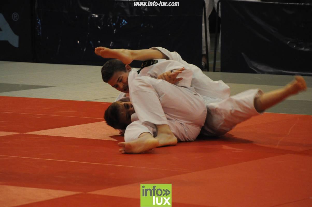 images/2019/Janvier/Judo1/Judo181