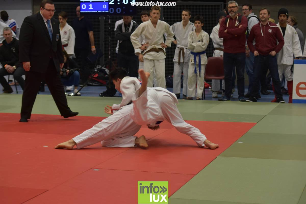 images/2019JudoReg/Judo182
