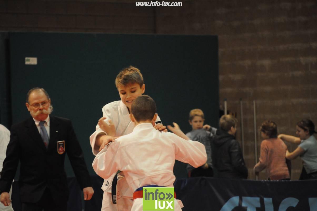 images/2019JudoReg/Judo183