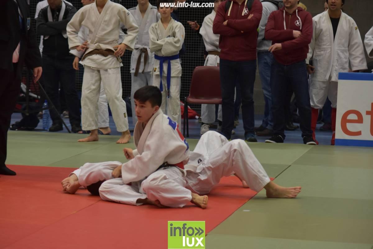 images/2019JudoReg/Judo186