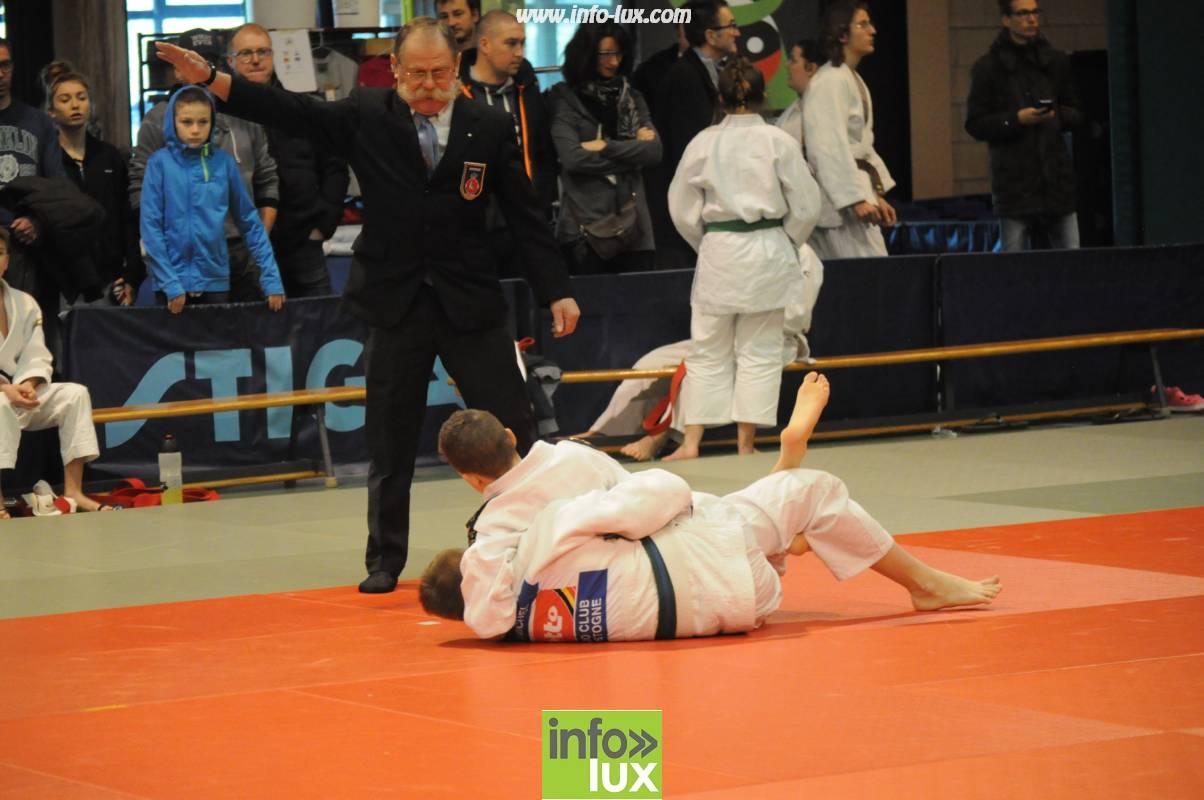 images/2019/Janvier/Judo1/Judo187
