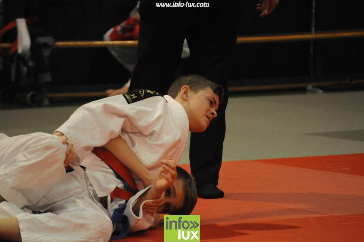 images/2019/Janvier/Judo1/Judo189