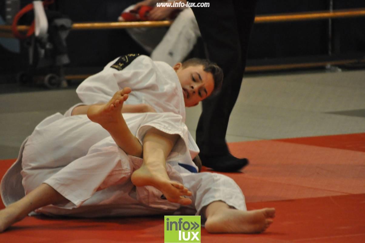 images/2019/Janvier/Judo1/Judo190